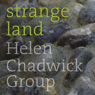 Strangelands album