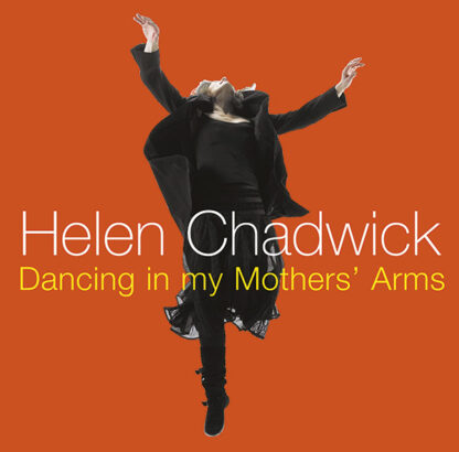 Dancing in my Mothers' Arms album