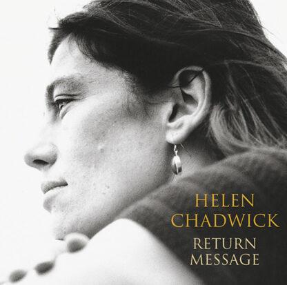Return Message album